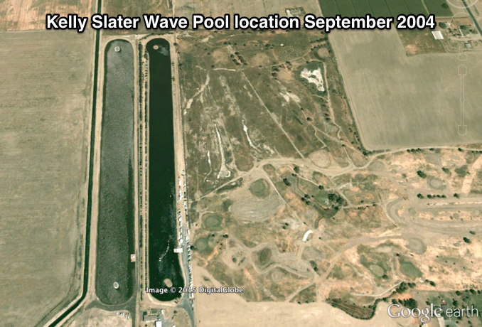 Images for kelly slater wave pool location - kelly slater wave pool location
