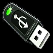 تحميل برنامج تنصيب الويندوز على الفلاشه