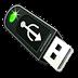 تحميل برنامج WinSetupFromUSB لحرق أكثر من ويندوز على الفلاش ميموري مجانا