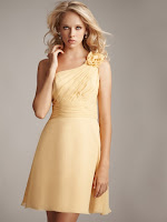 Angelus Bridal & Formals, bridesmaid dresses, Allure