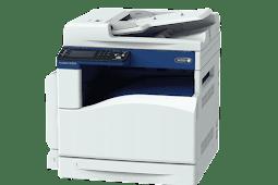 Xerox DocuCentre SC2020 Driver Download