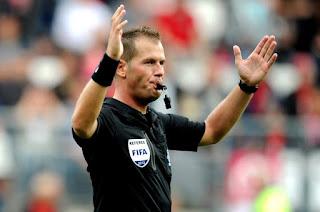 arbitros-futbol-danny-makkelie