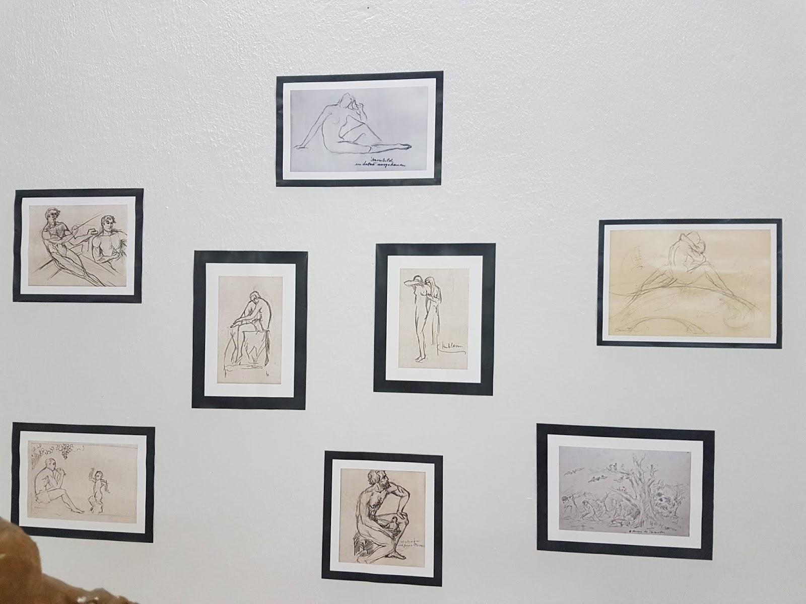 af6a7e9182 Confira algumas fotos da exposição