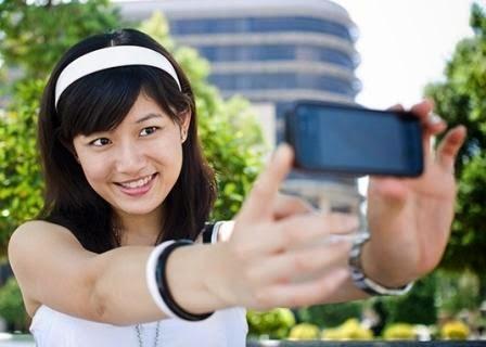 Fitur Camera 360, Effect Camera 360