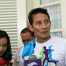 Sandiaga akan diperiksa Polisi atas laporan Edward Soeryadjaya terkait kasus penggelapan lahan