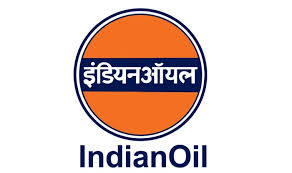 IOCL Recruitment 2018, Apprentice, 1340 Posts