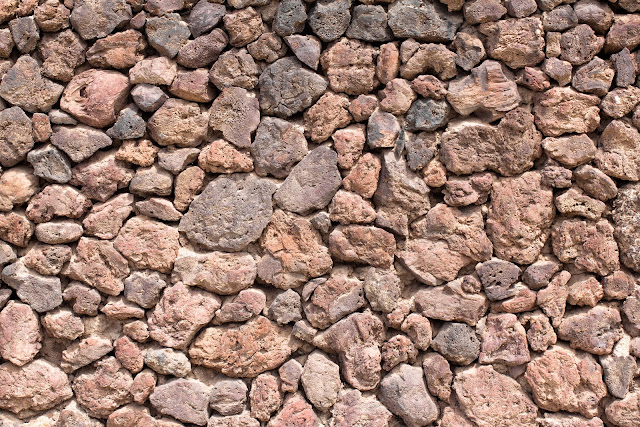 Rock Wall Texture 4752x3168