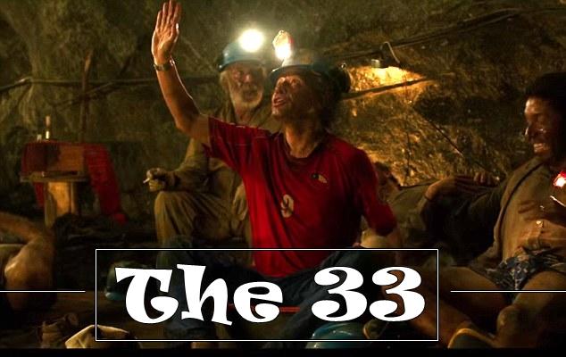 nonton film the 33