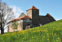 Burg-fürsteneck-photographer-unknown