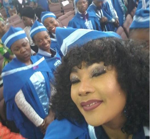 eucharia-anunobi-graduated-from-rccg-school-of-disciples