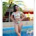 VEJA 18º ENSAIO FOTOGRÁFICO DA SELEÇÃO DO BLOG LBS ( VEJA A LINDA MORENA VALÉRIA IRES DA SILVA DE NOVO HORIZONTE)