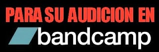 http://redrumzaragoza.bandcamp.com/album/cada-uno-que-analice