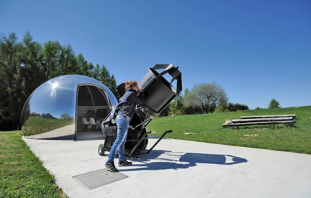 STAR TREKKING_WORKSHOP ASTRONOMICO