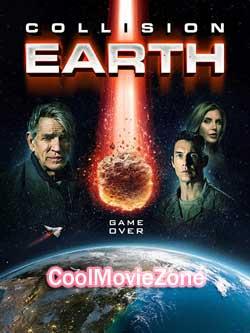Collision Earth (2020)