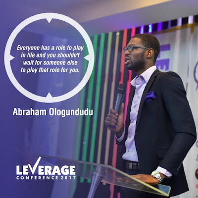 Quotes about African Leadership