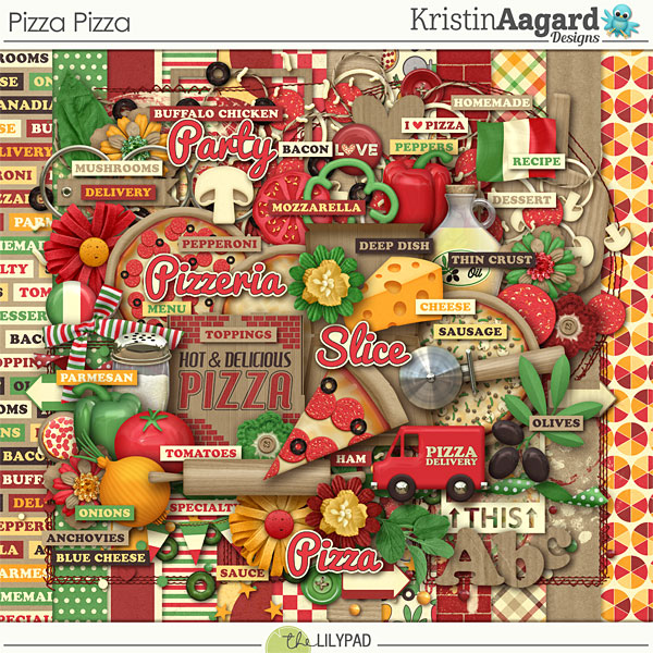 https://the-lilypad.com/store/Digital-Scrapbook-Kit-Pizza-Pizza.html