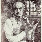 Ποιος ήταν ο συγγραφέας Μαρκήσιος Ντε Σαντ και ποια η σχέση του με το σαδισμό