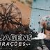 Inspirações com 5 Estilos de Tatuagens Masculinas