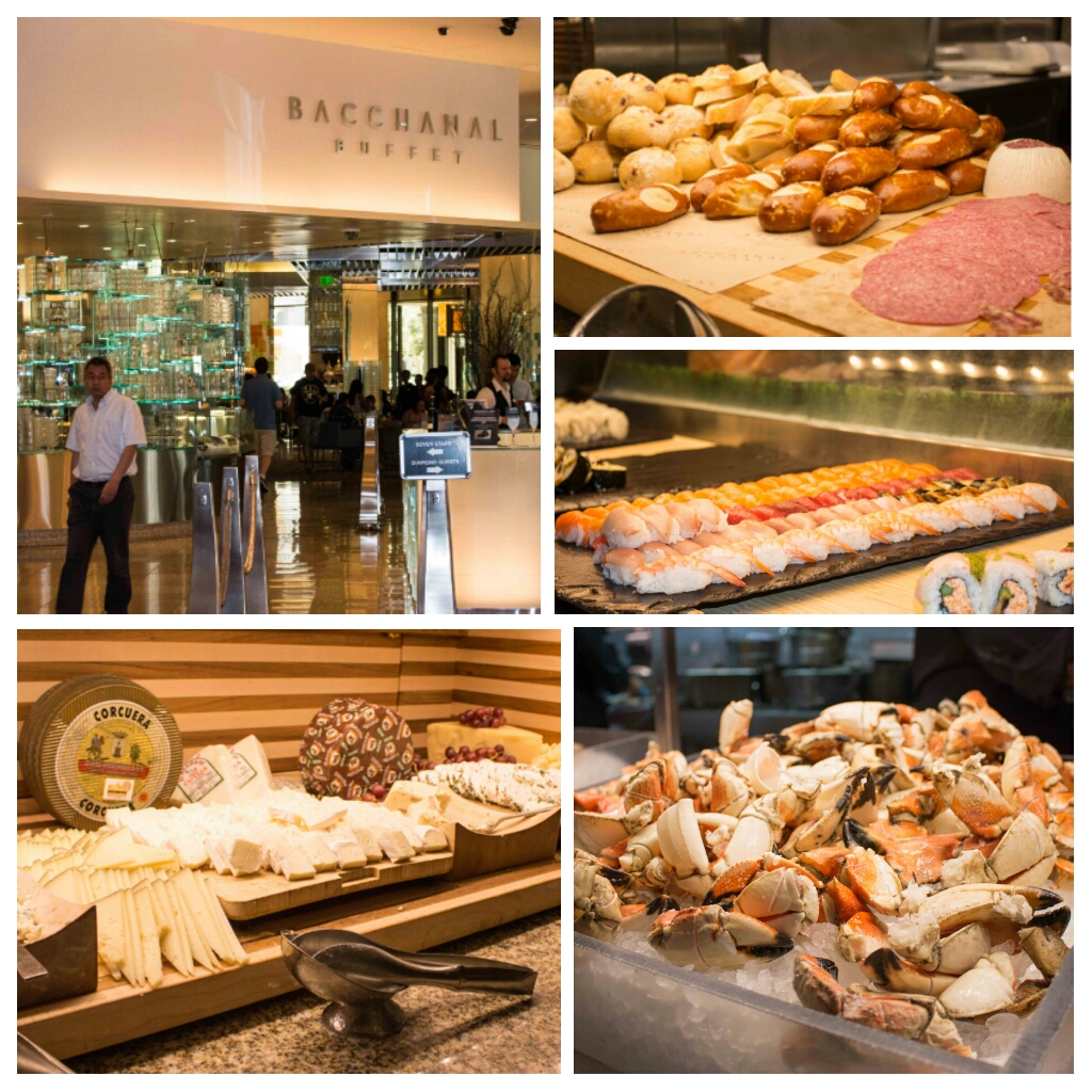 Fabulous Belly Of The Pig Bacchanal Buffet Review Download Free Architecture Designs Scobabritishbridgeorg