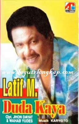 Download Lagu Latif