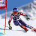 Το τηλεοπτικό πρόγραμμα των 23ων Χειμερινών Ολυμπιακών Αγώνων στην ΕΡΤ