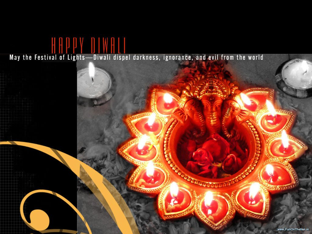 Diwali Greetings Deepavali Greetings Diwali Greeting Cards Neeshu
