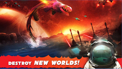 download hungry shark cheat hungry shark world mod apk hungry shark evolution unlimited money and gems hungry shark evolution cheat hungry shark evolution mod unlimited money revdl hungry shark evolution hungry shark evolution v2.5.0 mod apk cheat hungry shark evolution bahasa indonesia