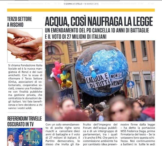 http://www.beppegrillo.it/…/parlamento/pdf/5G5S_18.03.16.pdf