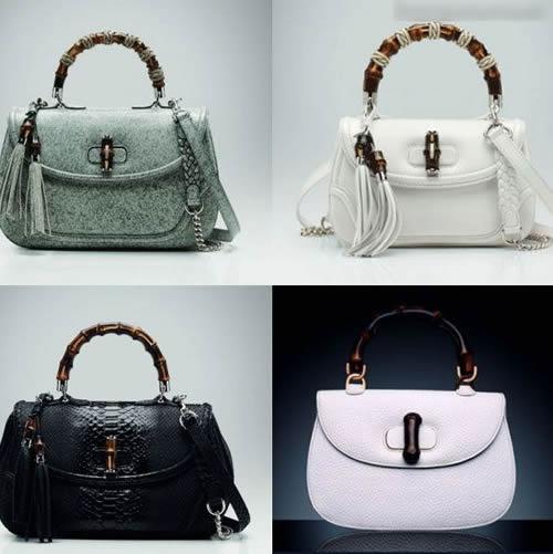 Rédacteur pour vous aujourd hui inventaire cinq intemporelles sacs à main  classiques tempérament grands, croyez que vous pouvez choisir la plus belle. b5dc85ef9b4