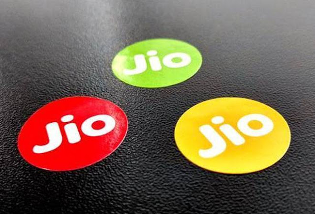 Reliance Jio Diwali Dhan Dhana Dhan offer;Reliance Jio ; Diwali Offer; Diwali with Jio; Diwali