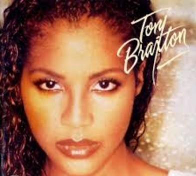Lirik Lagu Un-Break My Heart Toni Braxton Asli dan Lengkap Free Lyrics Song