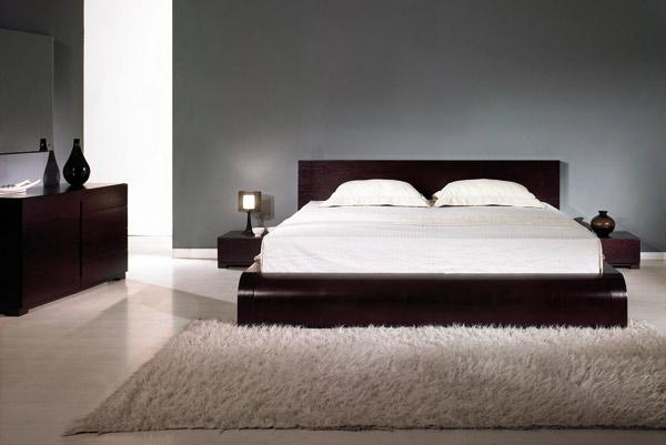 Acts17verse28 for New latest bed design