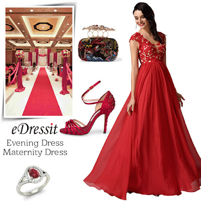 http://www.edressit.com/elegant-red-lace-applique-evening-dress-maternity-dress-02160902-_p4359.html