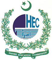 HEC COMMONWEALTH SCHOLARSHIPS