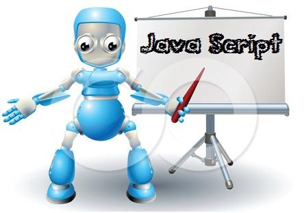 Java Script  দিয়ে কম্বো মেনু তৈরী করুন.......