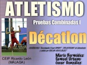 http://clic.xtec.cat/db/jclicApplet.jsp?project=http://clic.xtec.cat/projects/dec/jclic/dec.jclic.zip&lang=es&title=Pruebas+combinadas+de+atletismo+I:++Decatl%C3%B3n
