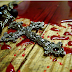 Στοιχεια που σοκαρουν! Σφάζουν σε όλο τον κόσμο τους Χριστιανούς