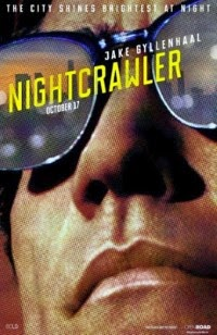 Nightcrawler Movie