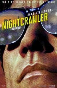 Nightcrawler La Película
