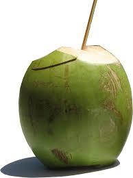 """Coco (fruta) , o alimento que previne doenças, rejuvenesce e faz até emagrecer...""""O coco é  rico em nutrientes,  previne  doenças cardiovasculares  e  fortalece o sistema imunológico""""..."""