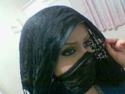 عفاف من السعوديه تبحث عن زواج