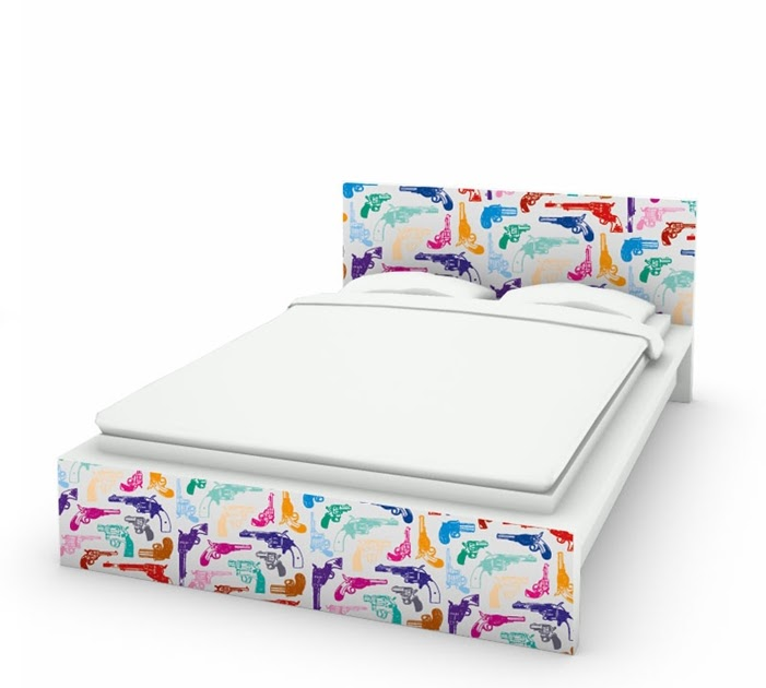 majeigh pimp my ikea. Black Bedroom Furniture Sets. Home Design Ideas