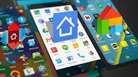 I launcher Android più veloci e leggeri per smartphone lenti