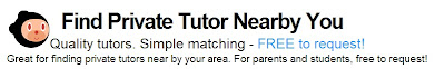 HomeTuitionJob.com   because education is everything