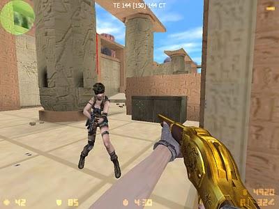 counter strike xtreme v6 download full free