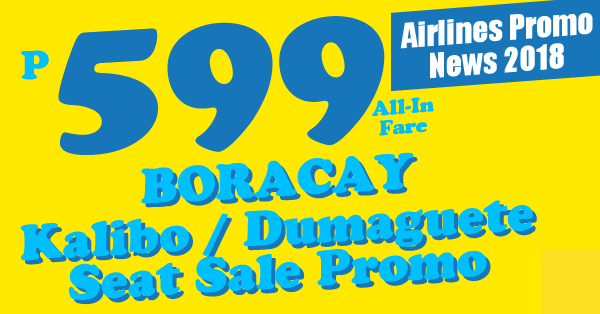 599 boracay promo fare