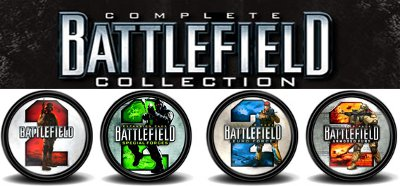 Battlefield 2 Complete Edition, Game Battlefield 2 Complete Edition, Spesification Game Battlefield 2 Complete Edition, Information Game Battlefield 2 Complete Edition, Game Battlefield 2 Complete Edition Detail, Information About Game Battlefield 2 Complete Edition, Free Game Battlefield 2 Complete Edition, Free Upload Game Battlefield 2 Complete Edition, Free Download Game Battlefield 2 Complete Edition Easy Download, Download Game Battlefield 2 Complete Edition No Hoax, Free Download Game Battlefield 2 Complete Edition Full Version, Free Download Game Battlefield 2 Complete Edition for PC Computer or Laptop, The Easy way to Get Free Game Battlefield 2 Complete Edition Full Version, Easy Way to Have a Game Battlefield 2 Complete Edition, Game Battlefield 2 Complete Edition for Computer PC Laptop, Game Battlefield 2 Complete Edition Lengkap, Plot Game Battlefield 2 Complete Edition, Deksripsi Game Battlefield 2 Complete Edition for Computer atau Laptop, Gratis Game Battlefield 2 Complete Edition for Computer Laptop Easy to Download and Easy on Install, How to Install Battlefield 2 Complete Edition di Computer atau Laptop, How to Install Game Battlefield 2 Complete Edition di Computer atau Laptop, Download Game Battlefield 2 Complete Edition for di Computer atau Laptop Full Speed, Game Battlefield 2 Complete Edition Work No Crash in Computer or Laptop, Download Game Battlefield 2 Complete Edition Full Crack, Game Battlefield 2 Complete Edition Full Crack, Free Download Game Battlefield 2 Complete Edition Full Crack, Crack Game Battlefield 2 Complete Edition, Game Battlefield 2 Complete Edition plus Crack Full, How to Download and How to Install Game Battlefield 2 Complete Edition Full Version for Computer or Laptop, Specs Game PC Battlefield 2 Complete Edition, Computer or Laptops for Play Game Battlefield 2 Complete Edition, Full Specification Game Battlefield 2 Complete Edition, Specification Information for Playing Battlefield 2 Complete Edition, Free Download Games Battlefield 2 Complete Edition Full Version Latest Update, Free Download Game PC Battlefield 2 Complete Edition Single Link Google Drive Mega Uptobox Mediafire Zippyshare, Download Game Battlefield 2 Complete Edition PC Laptops Full Activation Full Version, Free Download Game Battlefield 2 Complete Edition Full Crack, Free Download Games PC Laptop Battlefield 2 Complete Edition Full Activation Full Crack, How to Download Install and Play Games Battlefield 2 Complete Edition, Free Download Games Battlefield 2 Complete Edition for PC Laptop All Version Complete for PC Laptops, Download Games for PC Laptops Battlefield 2 Complete Edition Latest Version Update, How to Download Install and Play Game Battlefield 2 Complete Edition Free for Computer PC Laptop Full Version, Download Game PC Battlefield 2 Complete Edition on www.siooon.com, Free Download Game Battlefield 2 Complete Edition for PC Laptop on www.siooon.com, Get Download Battlefield 2 Complete Edition on www.siooon.com, Get Free Download and Install Game PC Battlefield 2 Complete Edition on www.siooon.com, Free Download Game Battlefield 2 Complete Edition Full Version for PC Laptop, Free Download Game Battlefield 2 Complete Edition for PC Laptop in www.siooon.com, Get Free Download Game Battlefield 2 Complete Edition Latest Version for PC Laptop on www.siooon.com.