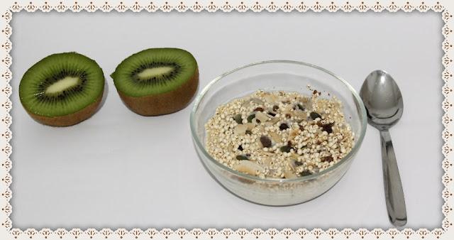 Dietbon comidas sanas para adelgazar a domicilio