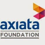 Axiata Foundation University Leadership Development Programme (ULDP)