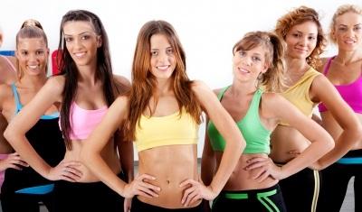 cara membuat tubuh sehat berisi